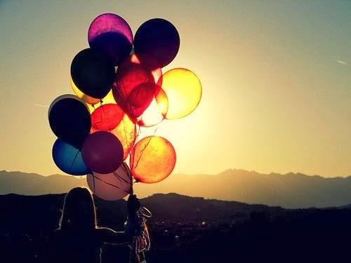 mujer-y-globos.jpg