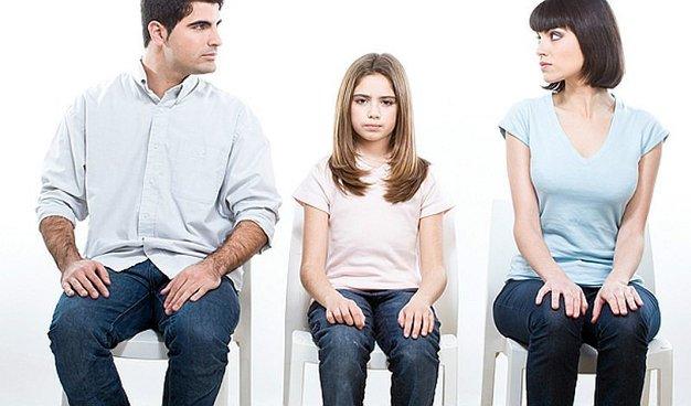 aprende-a-superar-el-divorc-jpg_800x0-jpg_626x0.jpg