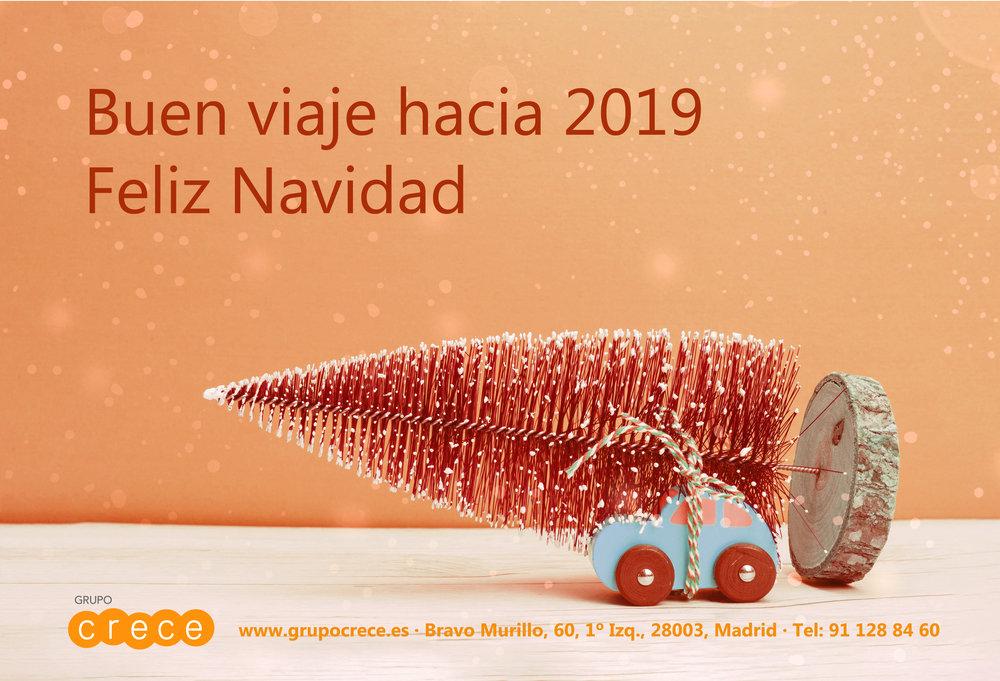 navidad 2018 retocada.jpg