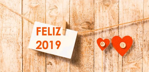 feliz año 2019-.jpg