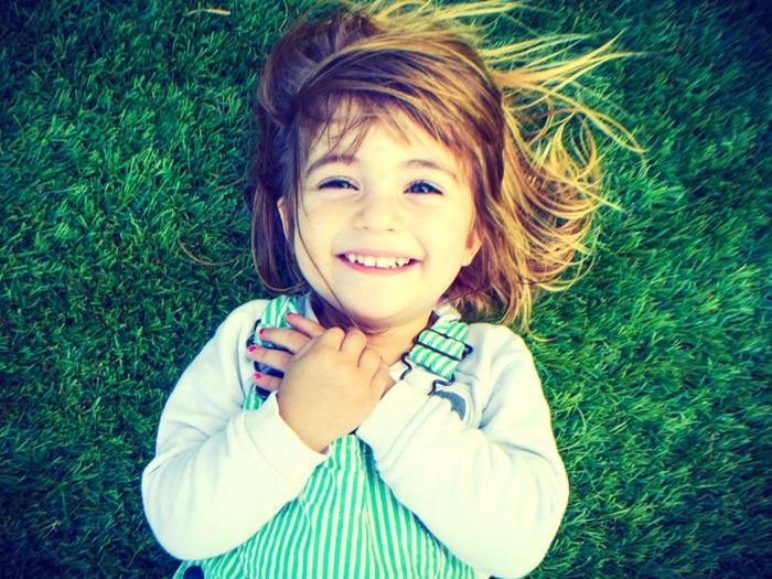 desarrollar-autoestima-en-niños.jpg