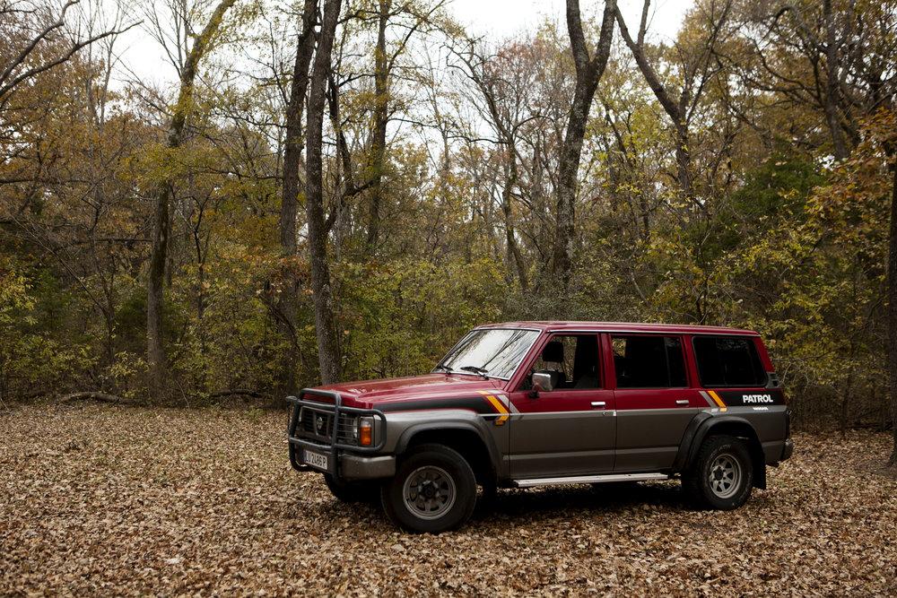 20161126_1990-Nissan-Patrol-red_054-edited.JPG