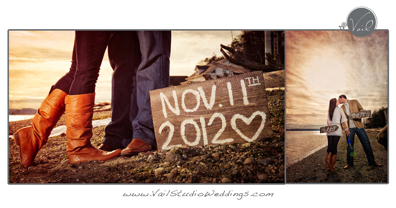 Photogaphed by Vail Studio