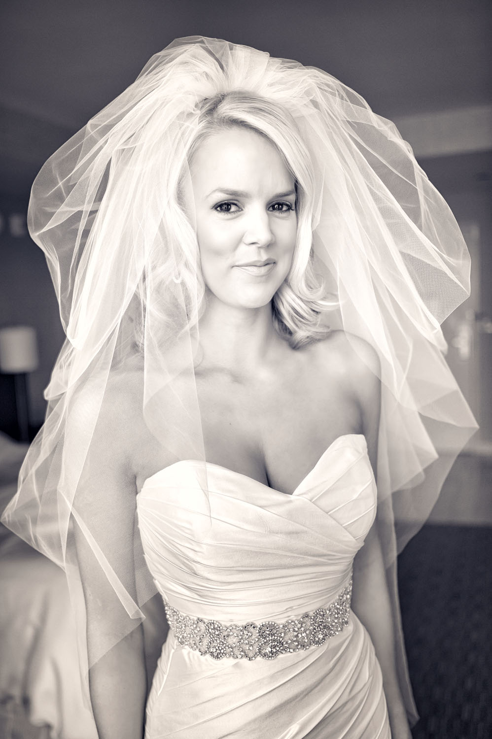 portrait of a bride wedding day-1.jpg