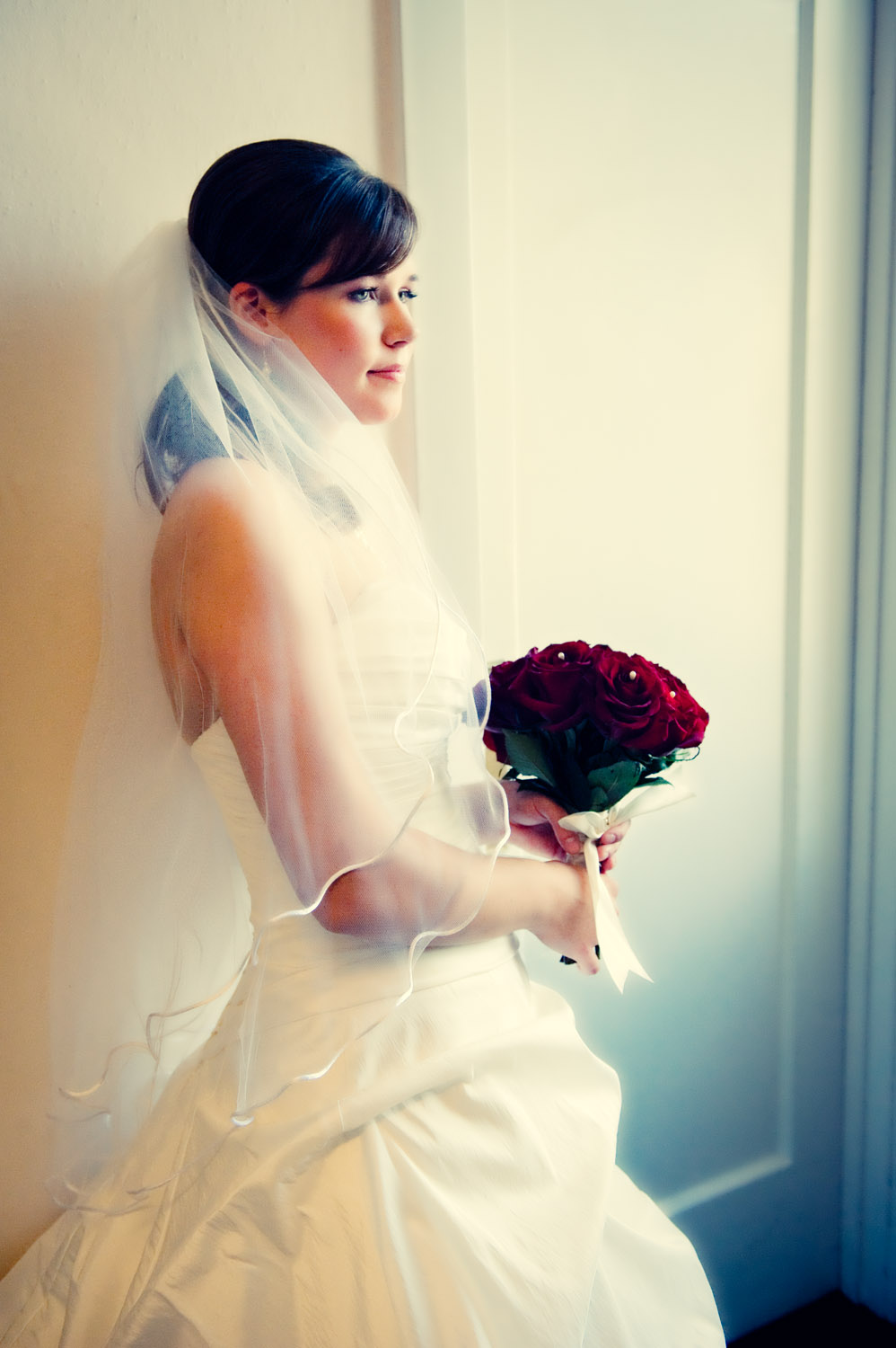 portrait of a bride wedding day-4.jpg