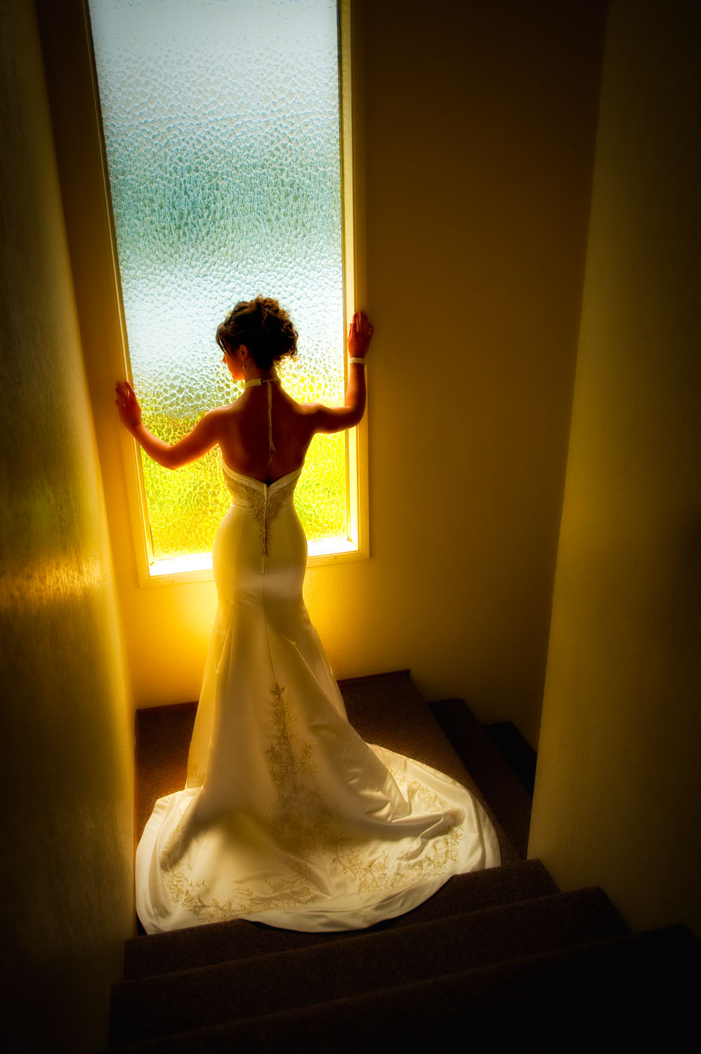 portrait of a bride wedding day-17.jpg