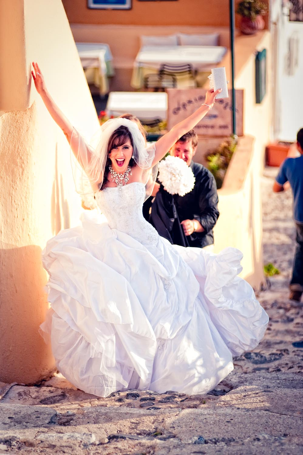 Wedding Day Moments-3.jpg