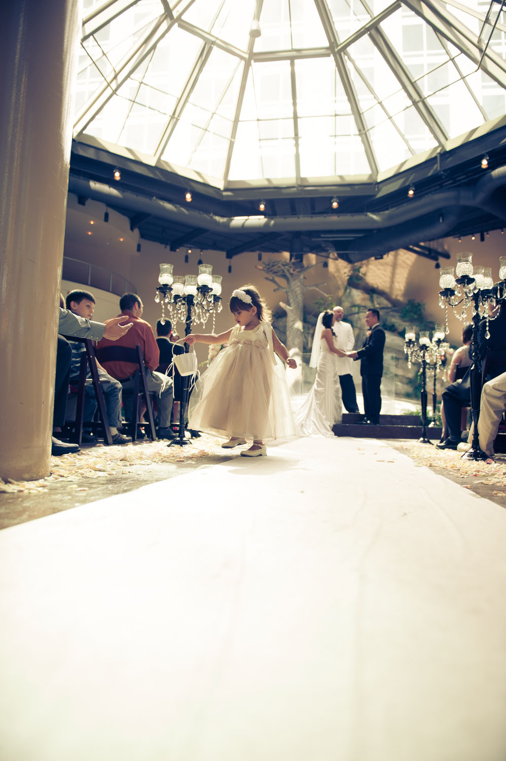 Wedding Day Moments-50.jpg
