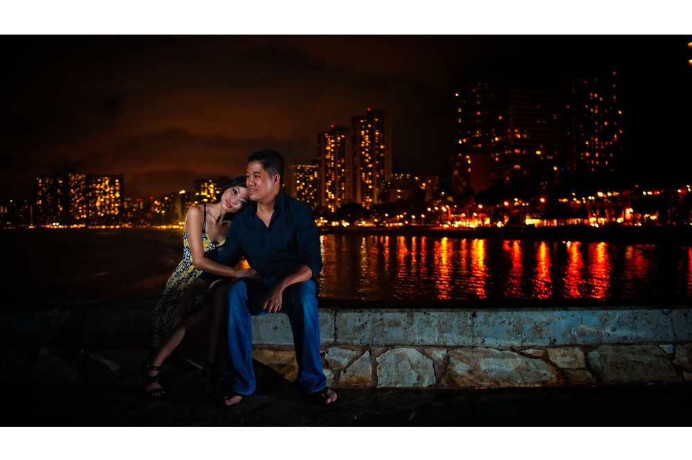 Engagement portraits-33.jpg