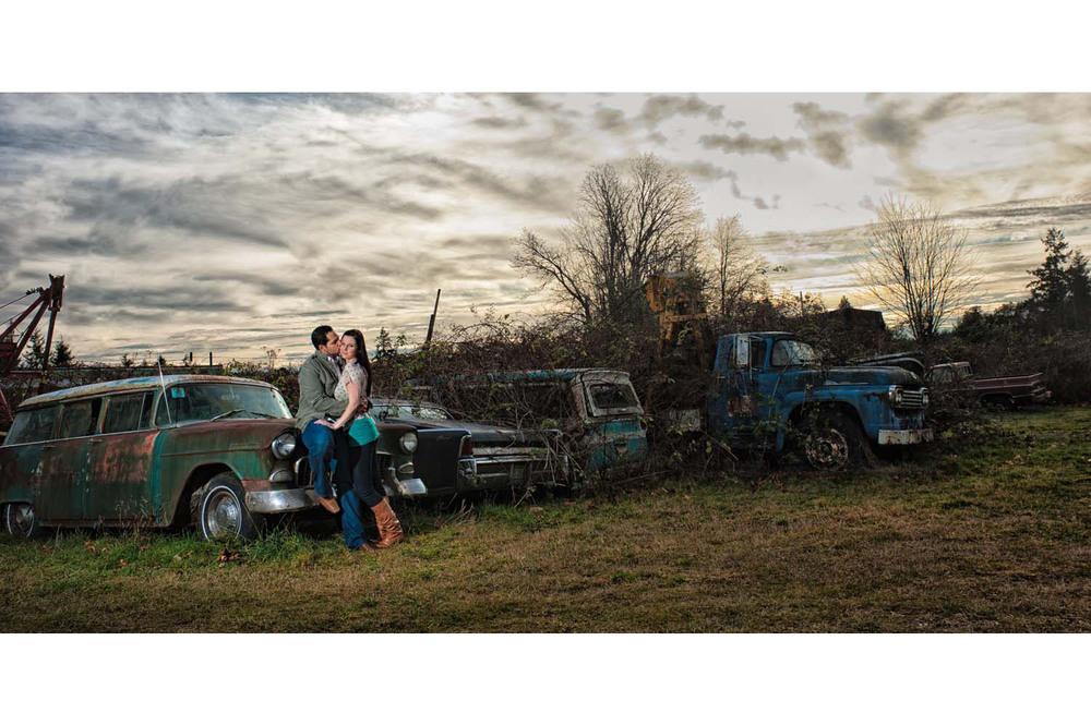 Engagement portraits-45.jpg