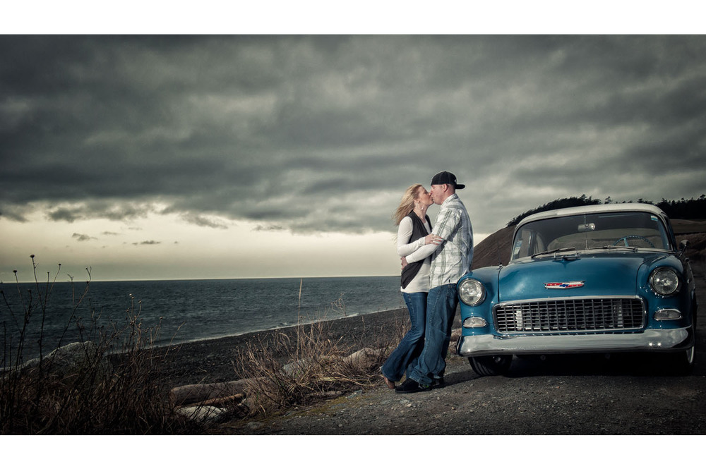 Engagement portraits-46.jpg