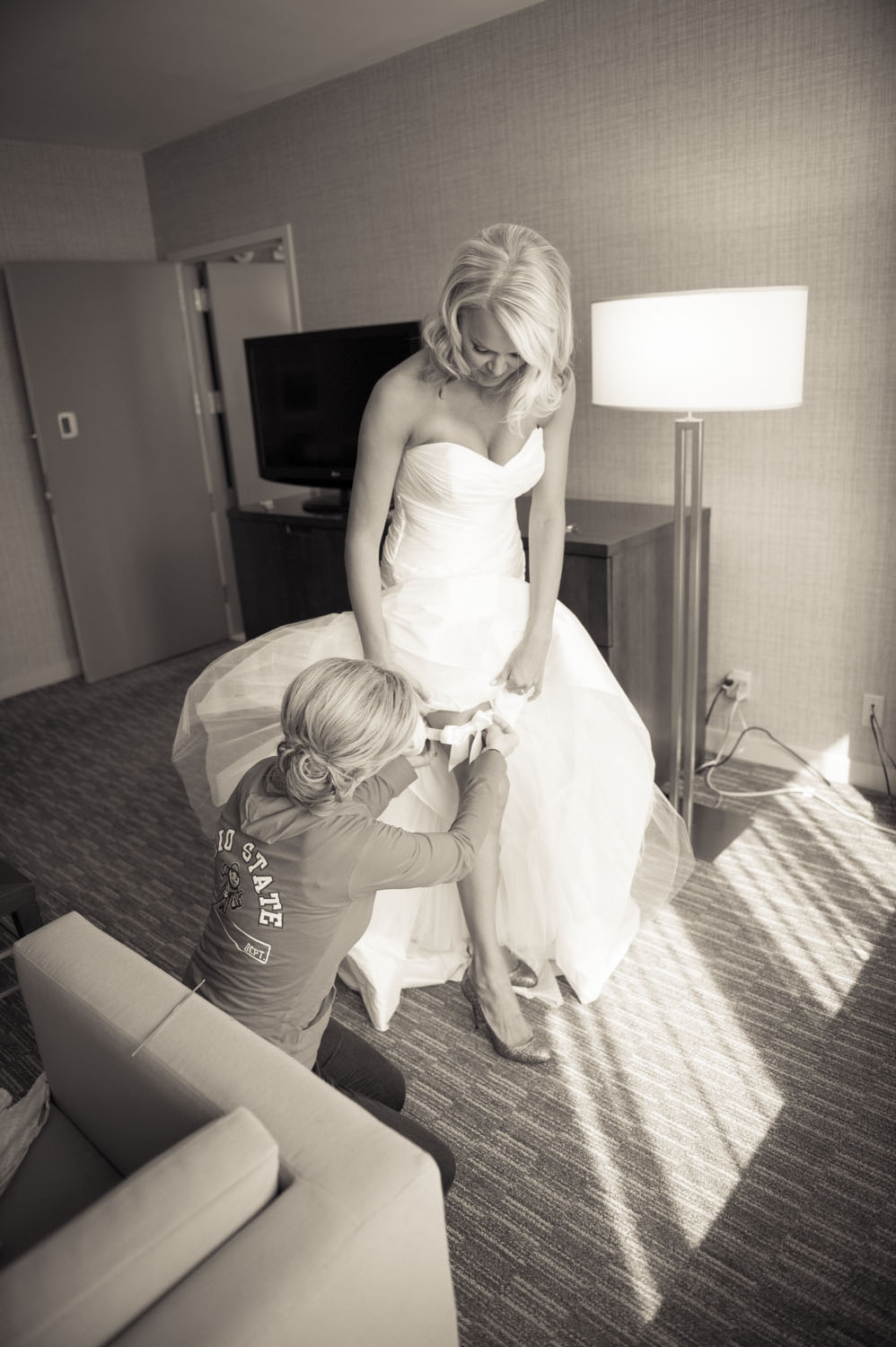westin cincinnati wedding day-17.jpg