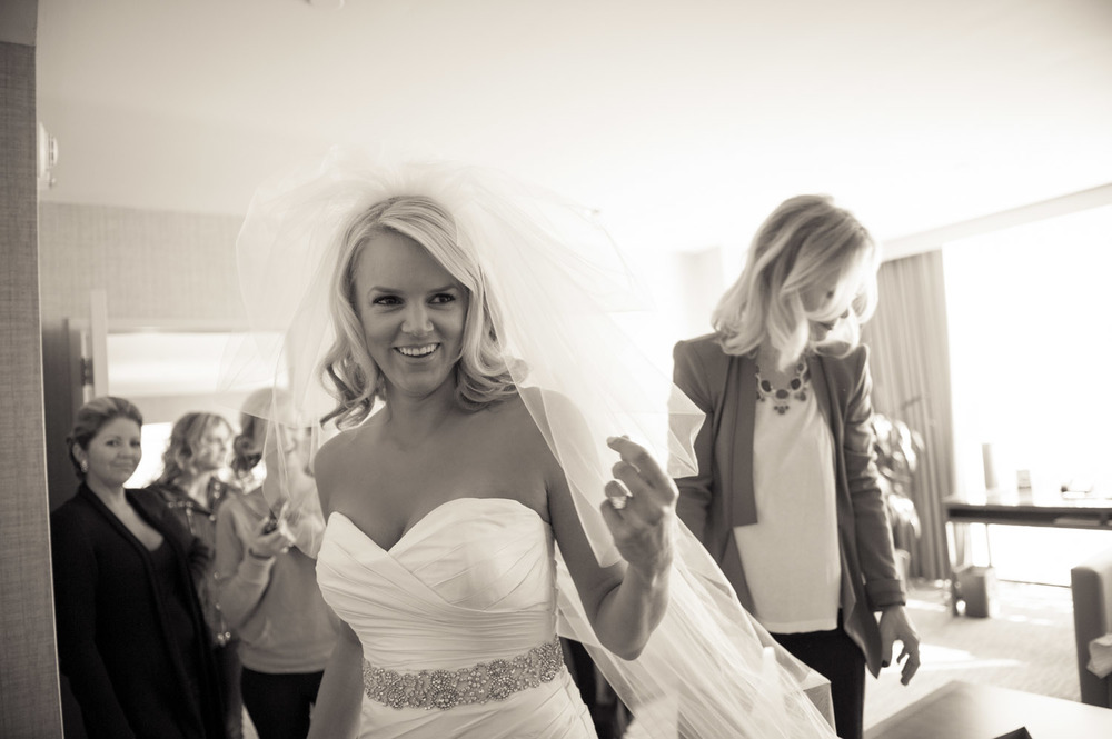 westin cincinnati wedding day-22.jpg
