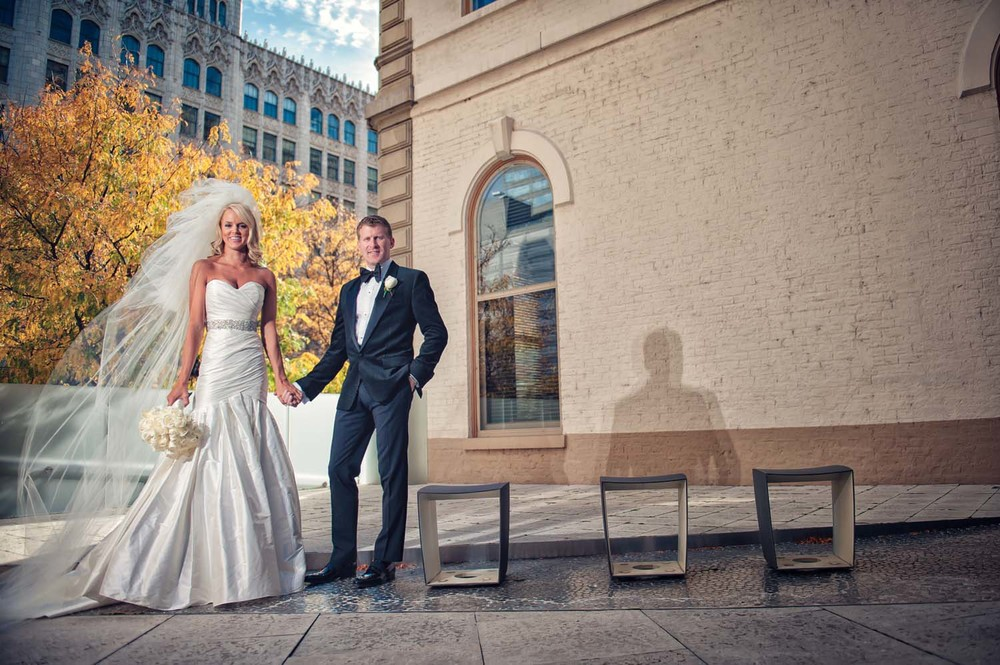 westin cincinnati wedding day-34.jpg