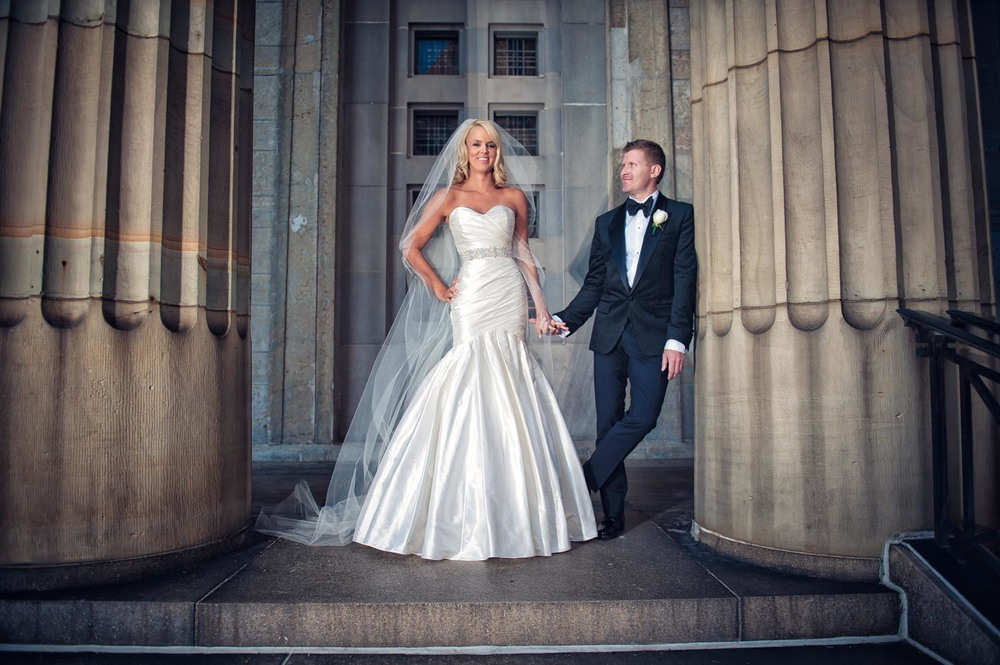 westin cincinnati wedding day-44.jpg