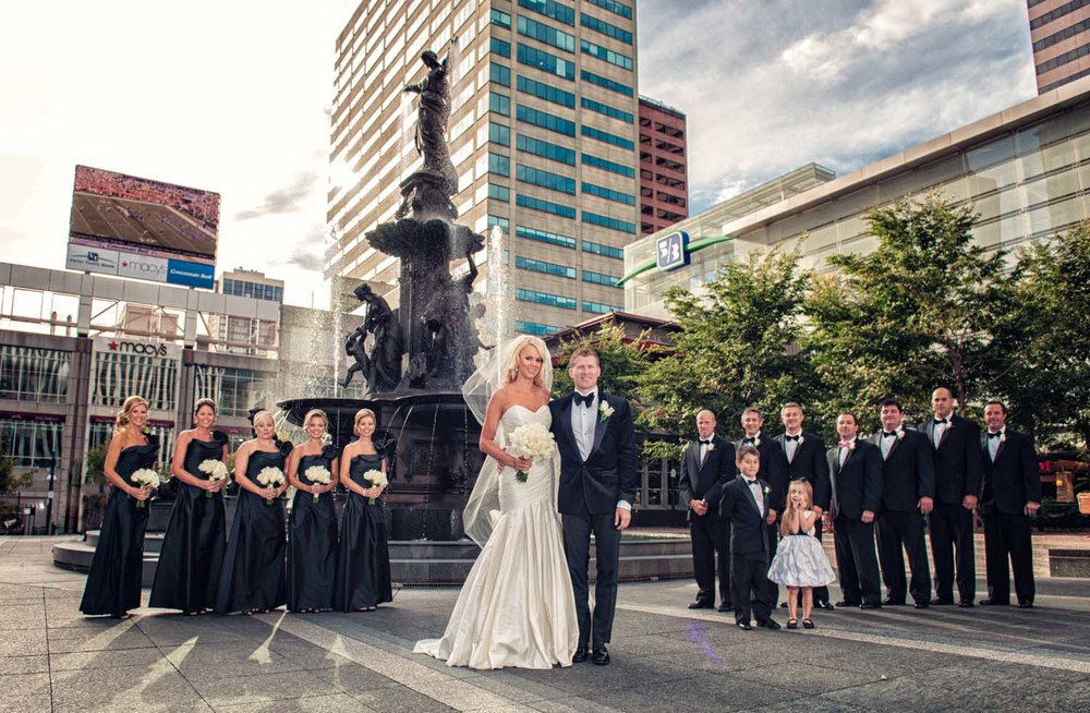 westin cincinnati wedding day-45.jpg