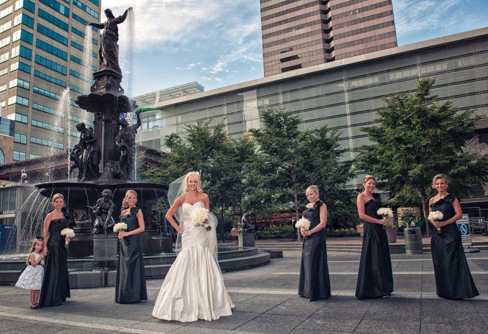 westin cincinnati wedding day-46.jpg