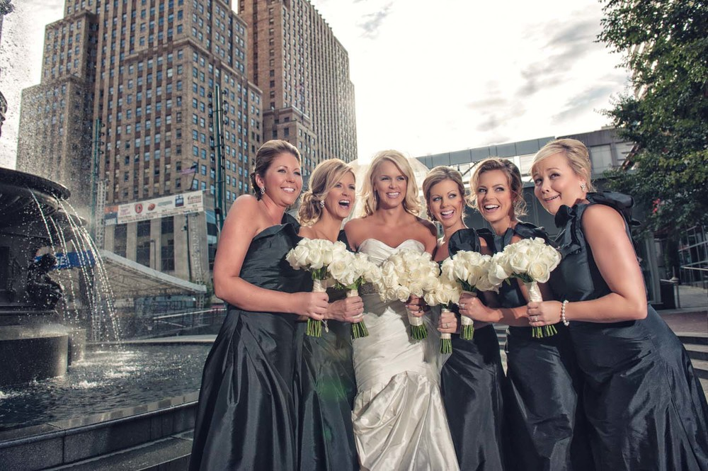 westin cincinnati wedding day-47.jpg