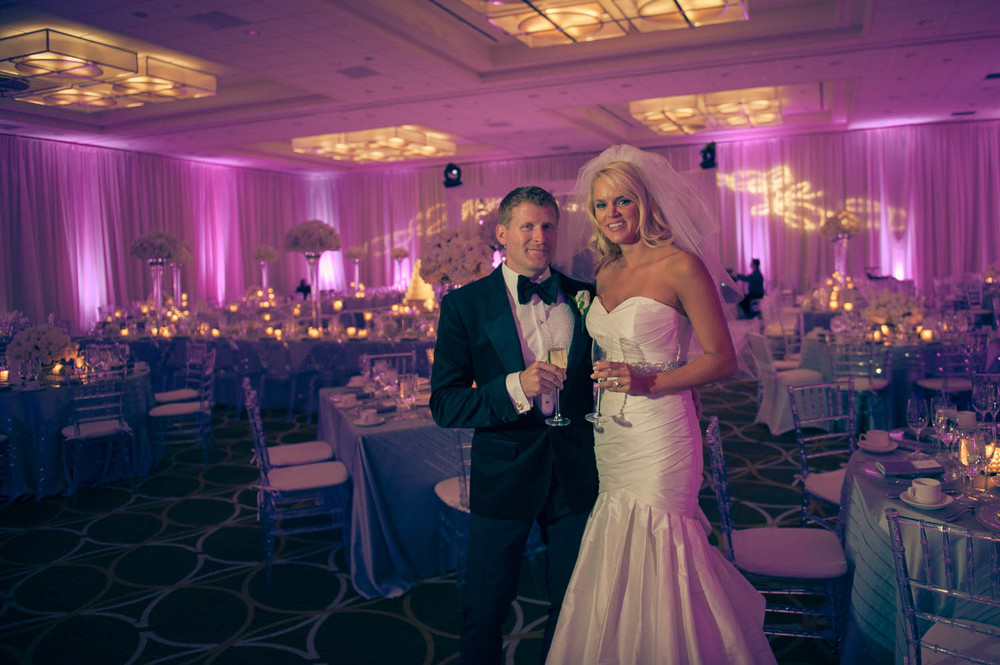 westin cincinnati wedding day-94.jpg