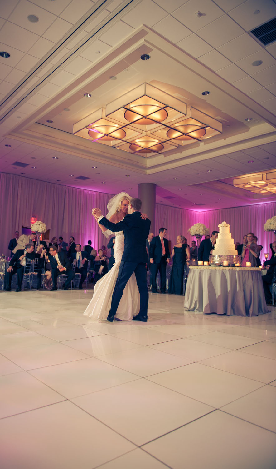 westin cincinnati wedding day-98.jpg