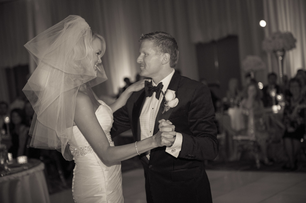 westin cincinnati wedding day-101.jpg