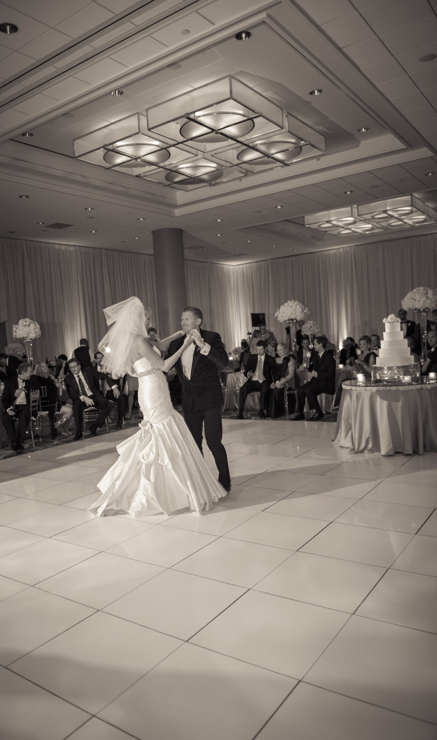 westin cincinnati wedding day-105.jpg