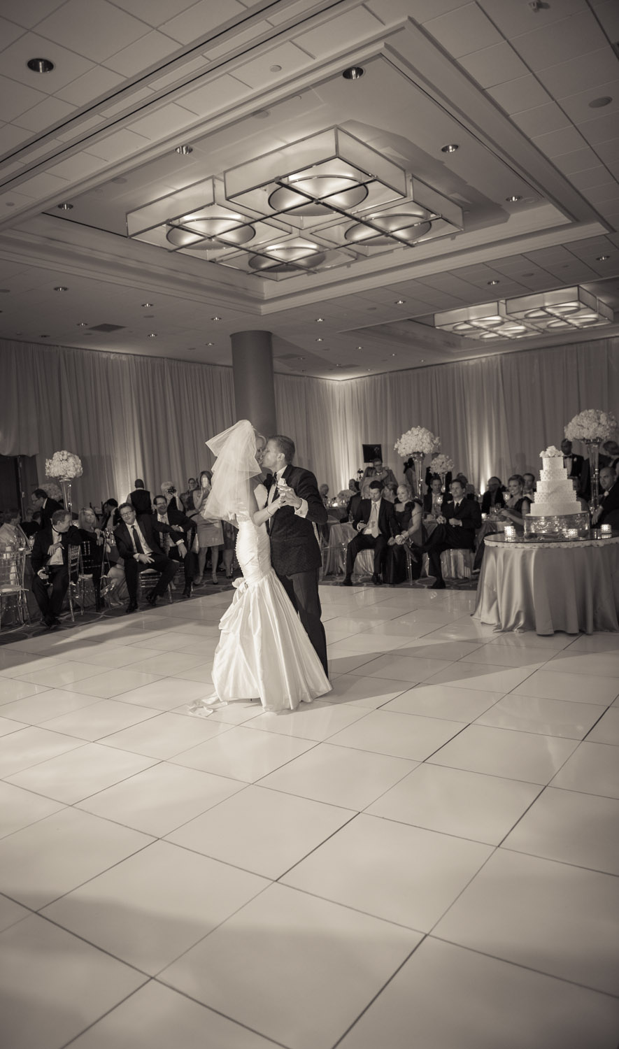 westin cincinnati wedding day-106.jpg