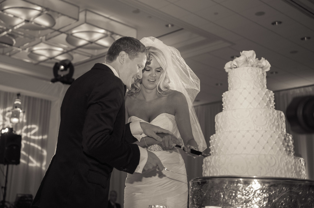 westin cincinnati wedding day-109.jpg