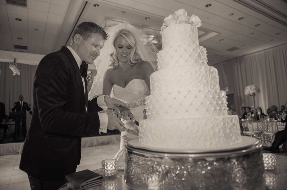 westin cincinnati wedding day-110.jpg