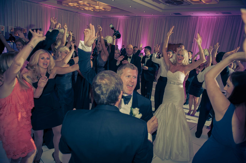 westin cincinnati wedding day-134.jpg