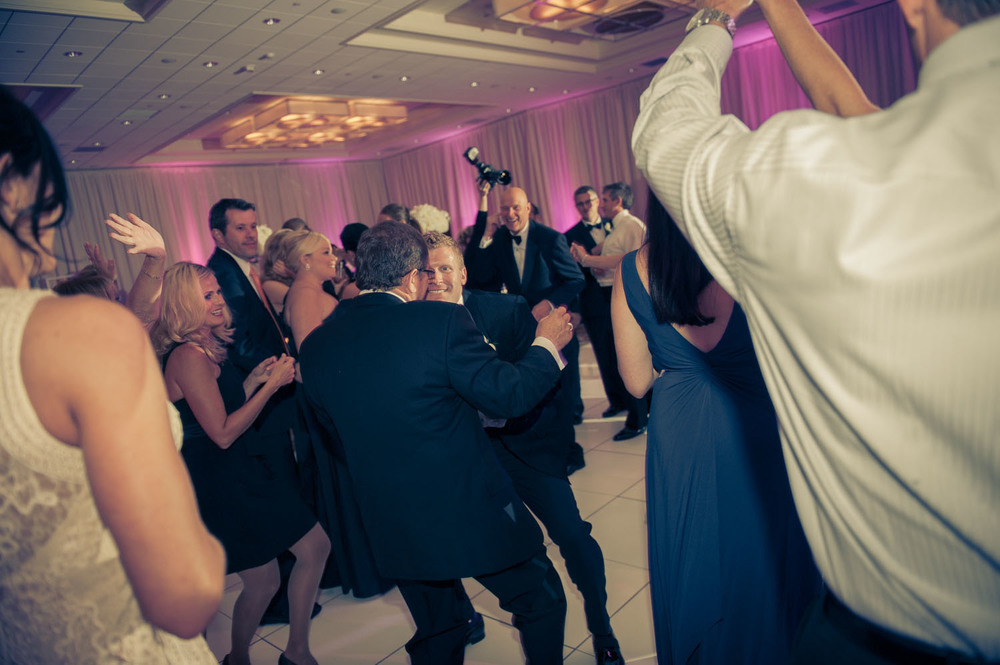 westin cincinnati wedding day-133.jpg
