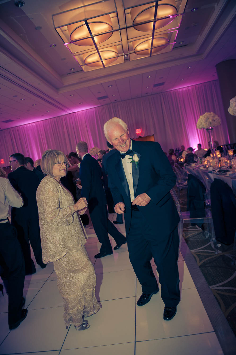 westin cincinnati wedding day-139.jpg