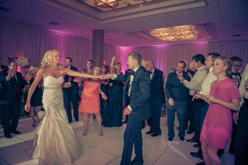 westin cincinnati wedding day-146.jpg