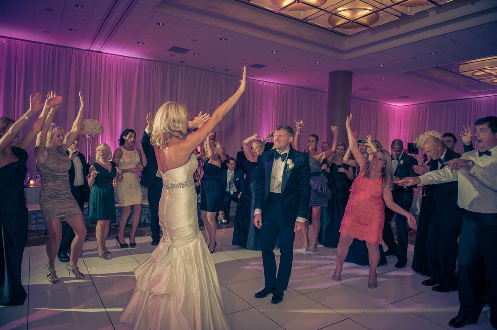 westin cincinnati wedding day-148.jpg