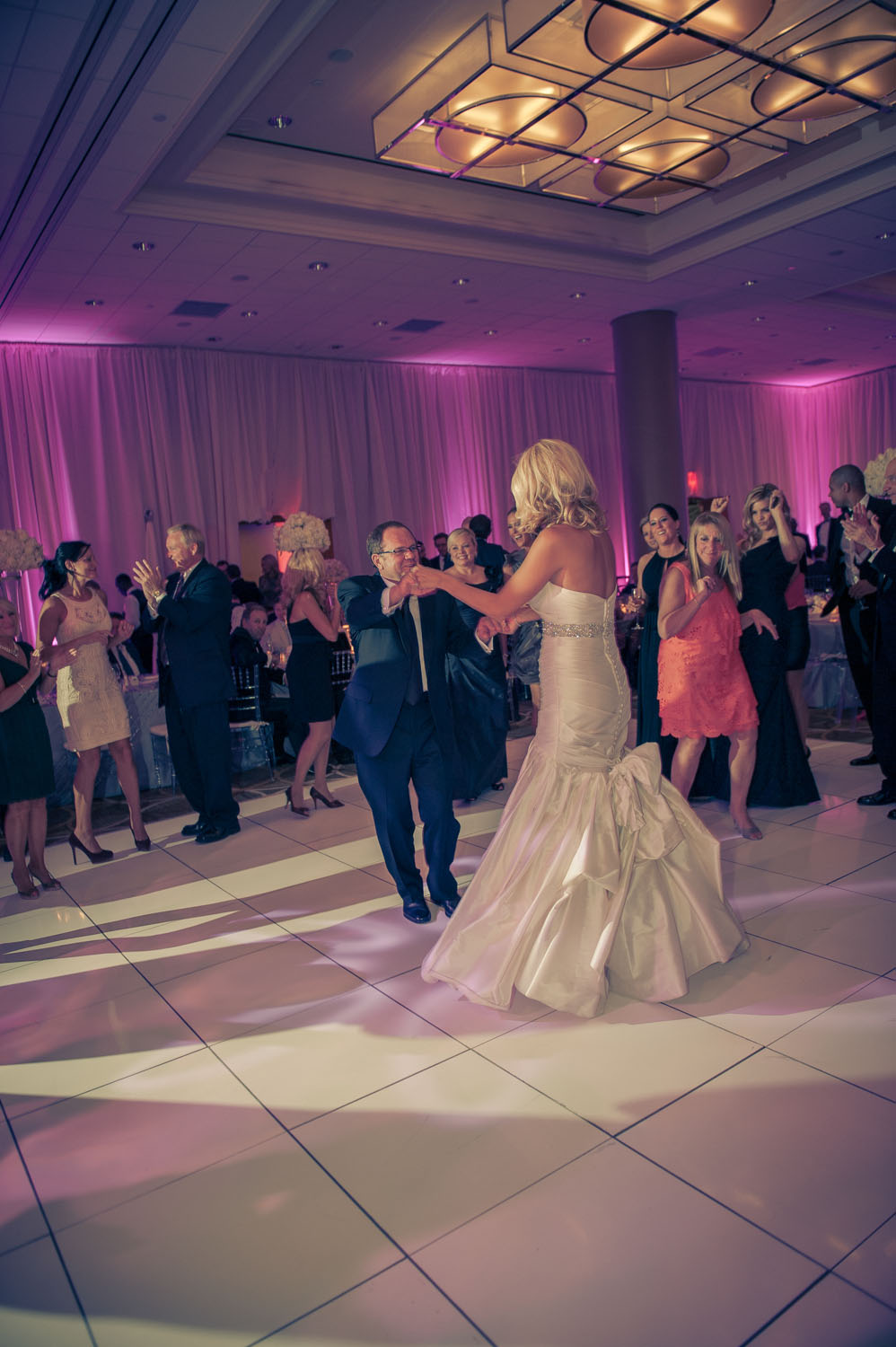 westin cincinnati wedding day-160.jpg