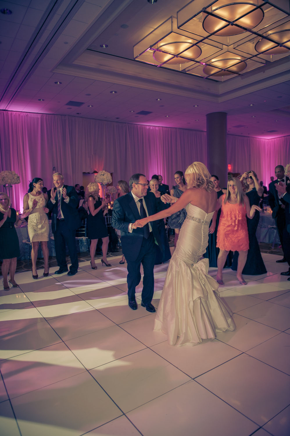 westin cincinnati wedding day-161.jpg