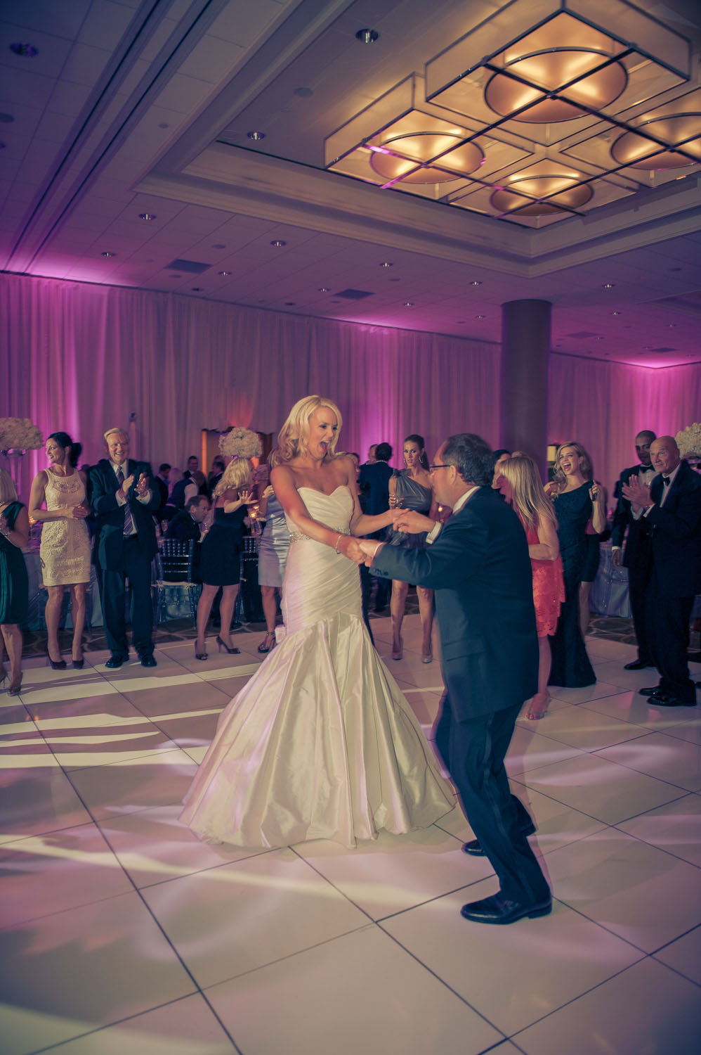 westin cincinnati wedding day-162.jpg