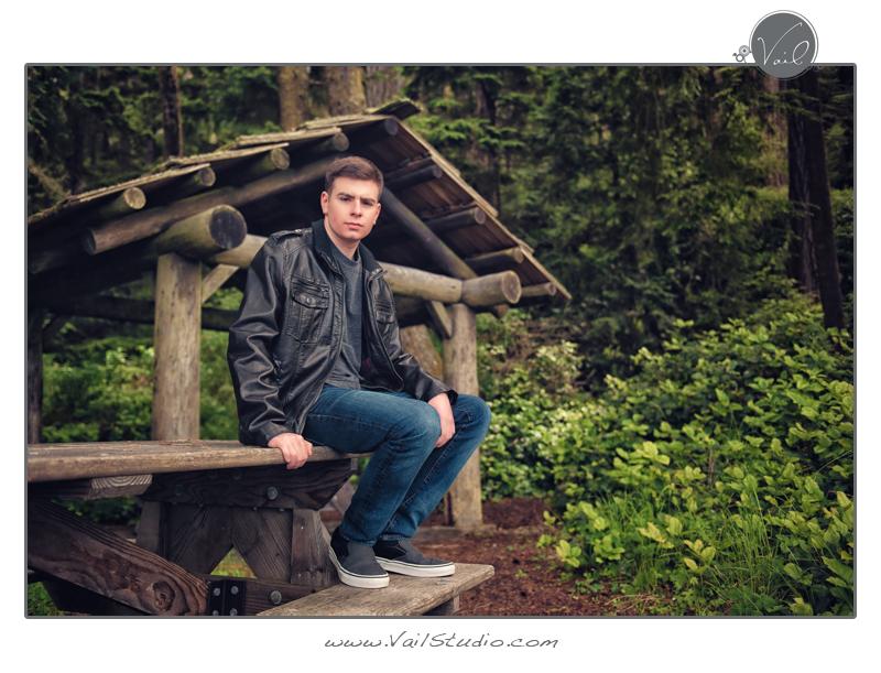 Oak Harbor Senior portrait deception pass 5.jpg