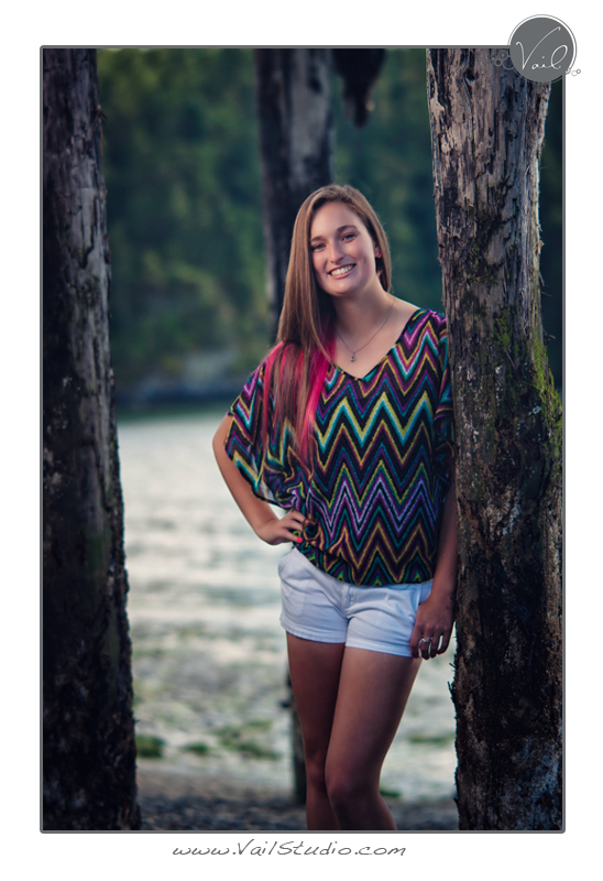 Oak Harbor senior graduation portrait fidalgo Island 3.jpg