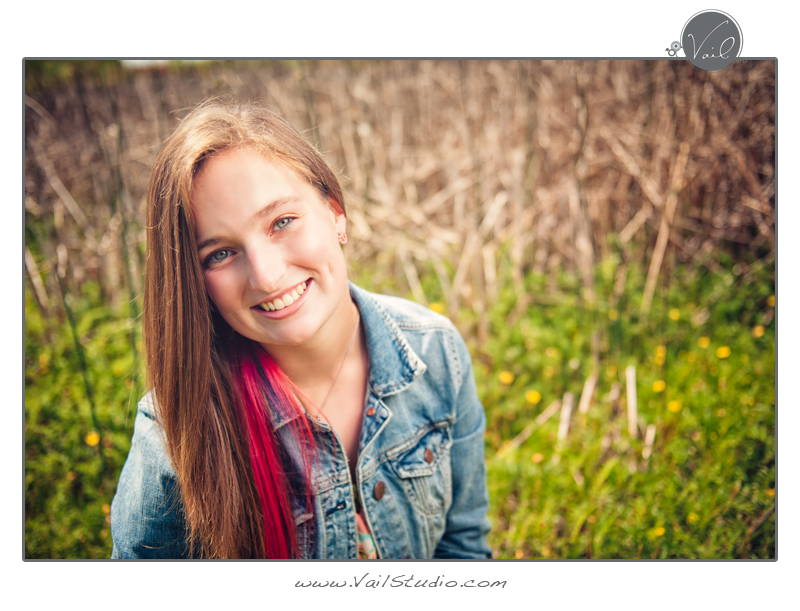 Oak Harbor senior graduation portrait fidalgo Island 2.jpg