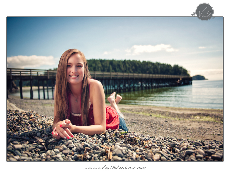 Oak Harbor senior graduation portrait fidalgo Island 5.jpg