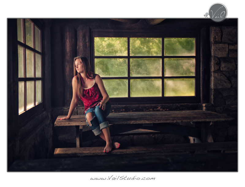 Oak Harbor senior graduation portrait fidalgo Island 8.jpg