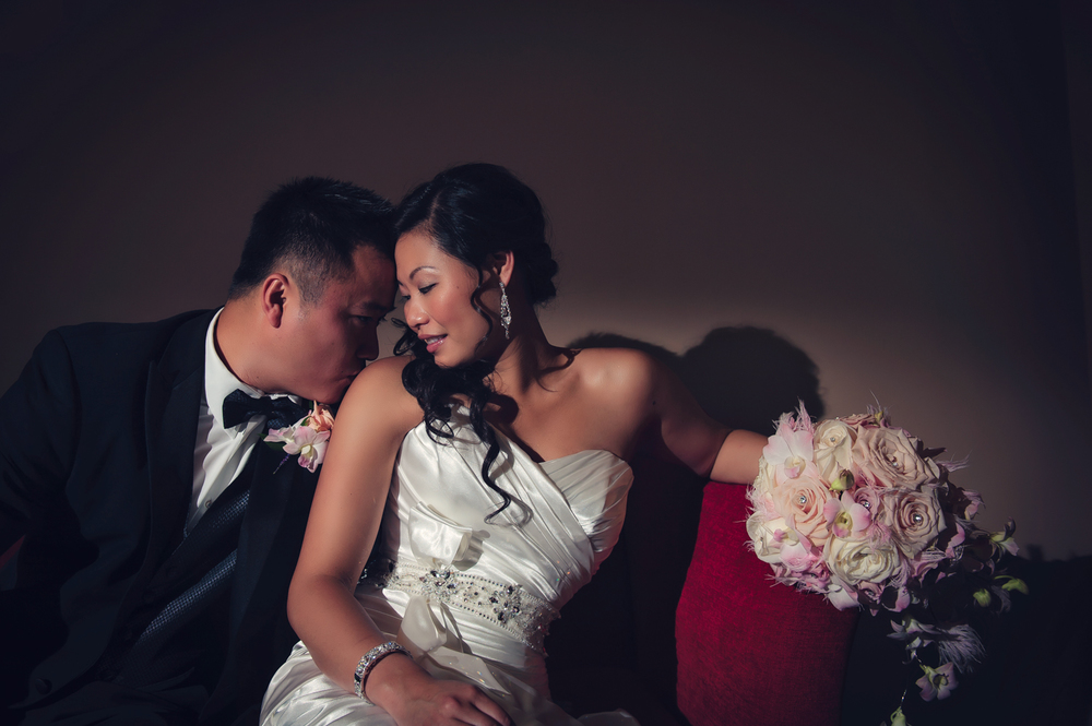 wedding day portraits bride groom--42.jpg