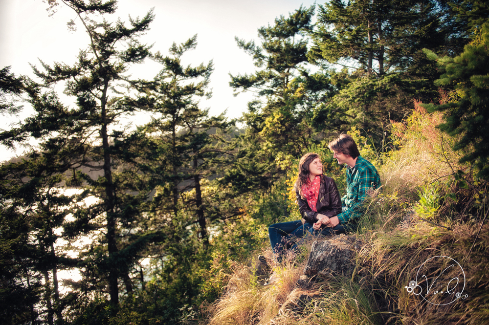 whidbey island engagement portrait-.jpg