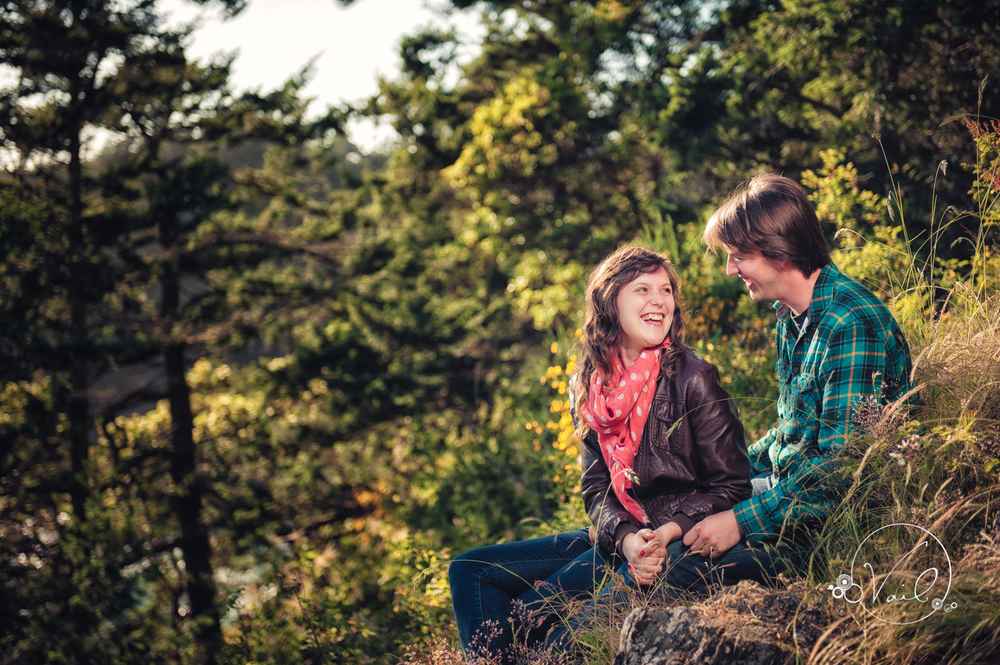 whidbey island engagement portrait--2.jpg