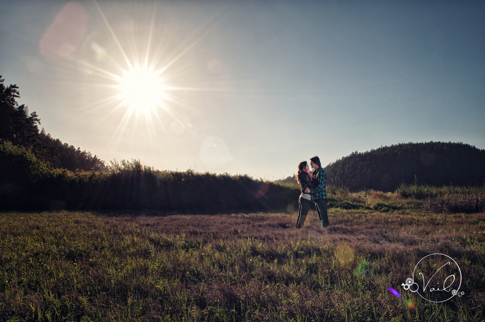 whidbey island engagement portrait--7.jpg