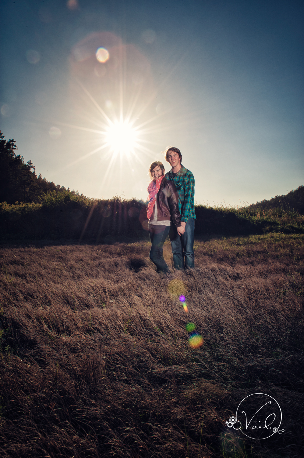 whidbey island engagement portrait--9.jpg