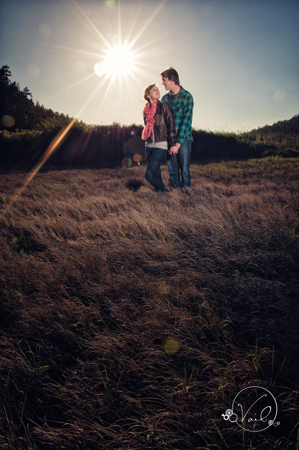 whidbey island engagement portrait--10.jpg