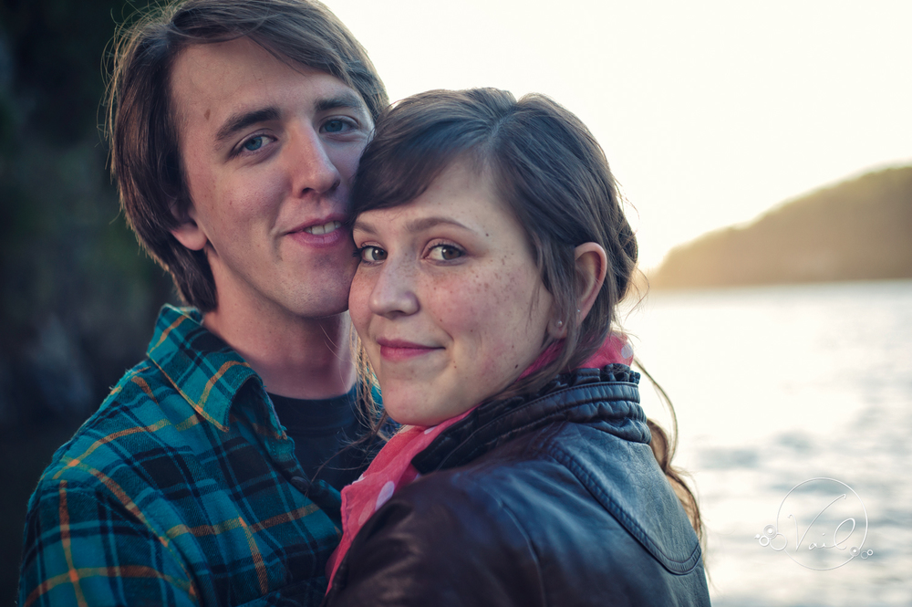 whidbey island engagement portrait--15.jpg
