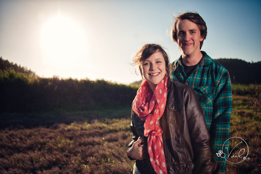 whidbey island engagement portrait--12.jpg